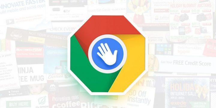 Google Ads: Nem helyénvaló tartalom