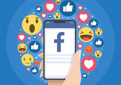 Facebook hirdetéskor miért csökken az organikus elérés? Miért nőhet a CPC???