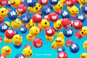Facebook elérés növelés