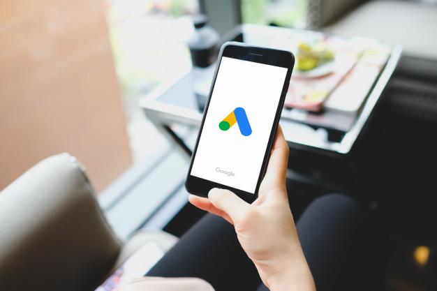 Google Smart kampányok