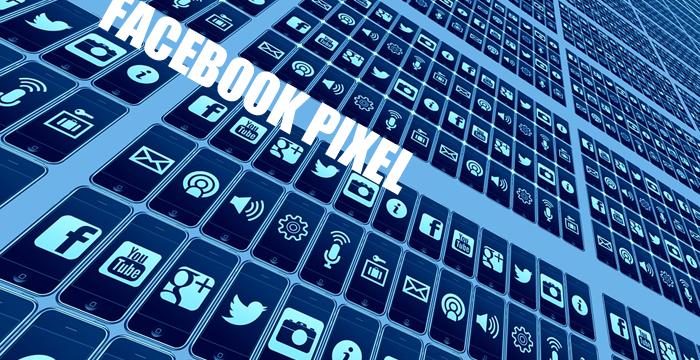 Facebook Pixel telepítése a weboldaladra